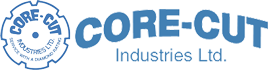 Corecut Industries Ltd.