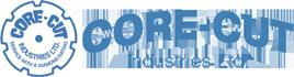 Corecut Industries Ltd.
